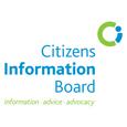 citizen information board logo