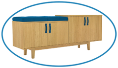 credenza-oval