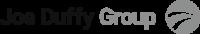 joeduffy logo
