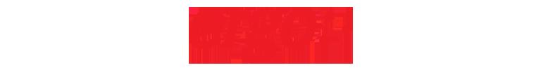 Logo for Ergo Group