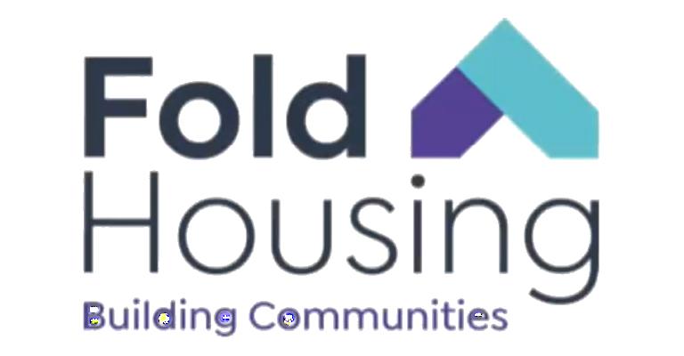 Logo for Fold Ireland