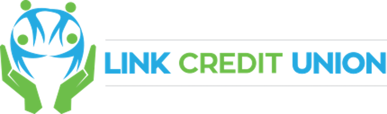Logo for Credit Union