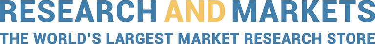 Logo for Research and Markets