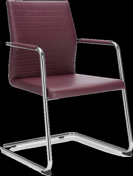 meeting room chair 2