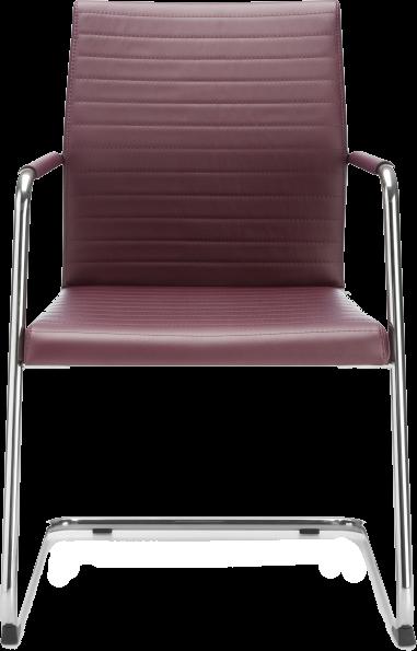 meeting room chair 3