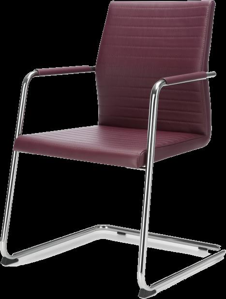 meeting room chair 4
