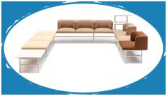 modular-seating_oval