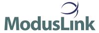 moduslink logo