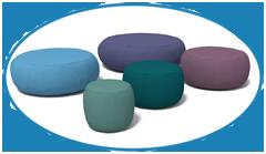 pouffes-oval-image