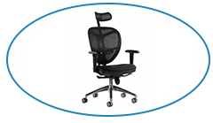 Ergonomic-Office-Chair1.png
