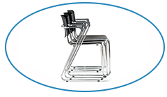 Stackable-Office-Chairs1