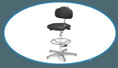 Lab-Seating2