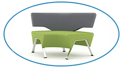 Soft-Seating2