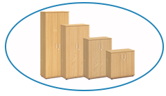 wooden-office-Cupboards