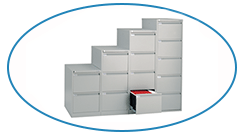 Office-Filing-Cabinets