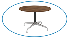 round-meeting-tables