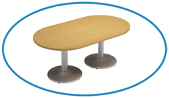 Meeting-room-tables-1