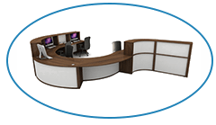 reception-furniture1.png