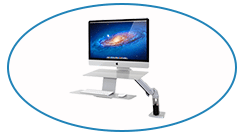Sit-Stand-Solutions-for-sale1