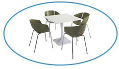 office-canteen-furniture1