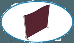 Freestanding-Screen-Top-Image