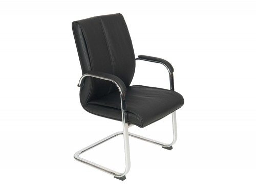 BC (1261) Comfortado High-back Executive Boardroom Chair