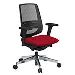 Buy-Best-Office-Ergonomic-Chair