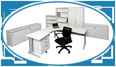 Buy-Quality-Whole-Range-Modern-White-Office-Furniture-Radius-Office-copy
