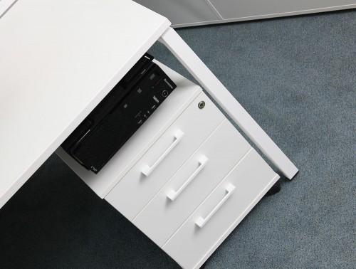 C6-Angle-Under-Desk