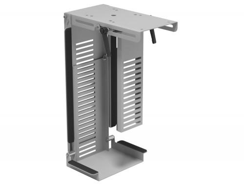 CPU Holder Silver