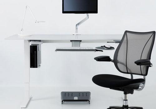 CPU-Holder-in-Modern-Office