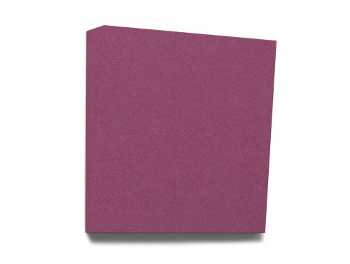 Fluffo Cubic Acoustic Panel