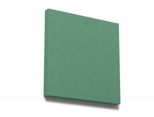 Fluffo Four Acoustic Panel