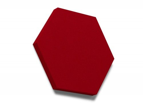 Fluffo Hexa Acoustic Panel