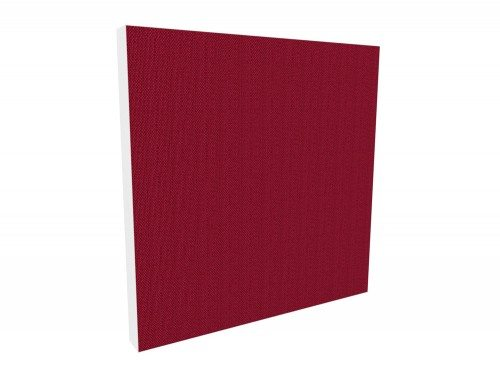 Gaber Stilly Flat Acoustic Wall Panels
