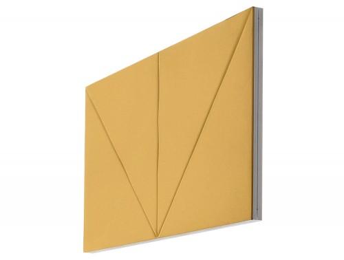 Gaber Diamante Double Acoustic Wall Panel
