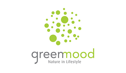 Green Mood Store