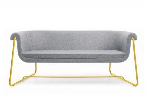 Hover Soft Seating