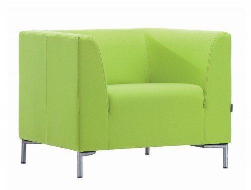 Sigma Soft Seating