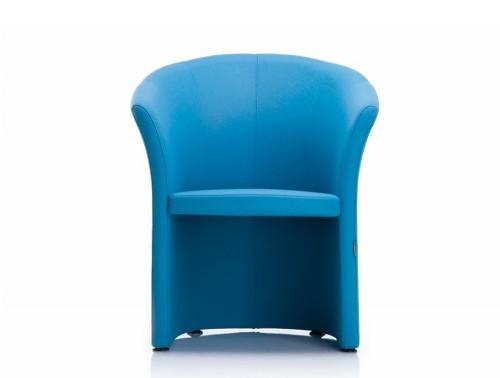 Kleiber Vizz Soft Seating
