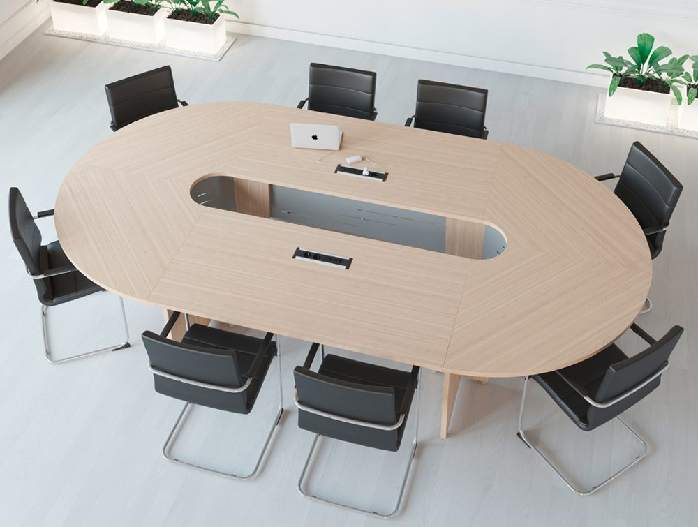 Cheap Meeting Room Tables