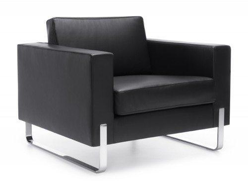 Profim MyTurn SOFA Armchair and Sofa