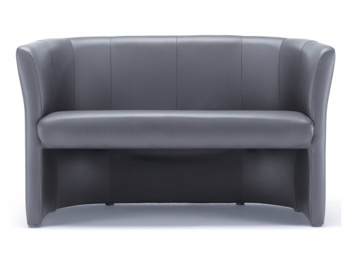 Profim Vancouver Round Couch