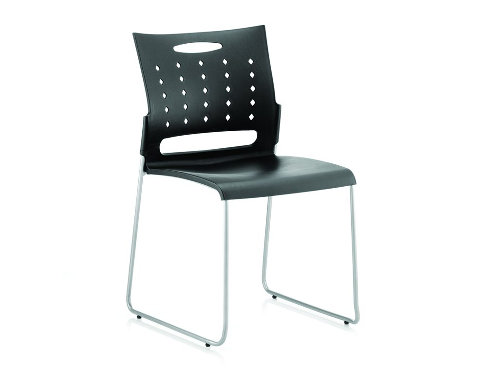 Cheap Lunch Room Chairs