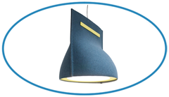 TOP-Image-Acoustic-Lighting-BuzziBell-Blue-and-Fluo-Yellow