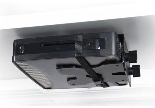 Under-Desk-Micro-CPU-Holder