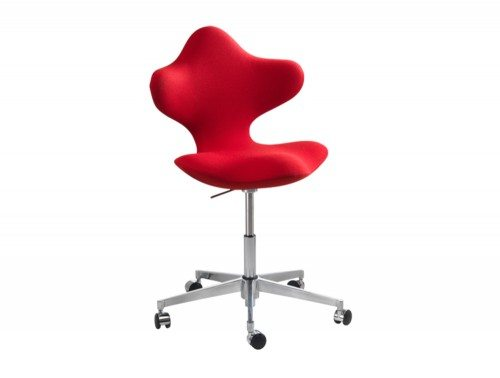 Movement Chairs Engage Your Back Improve Posture Amp Sit