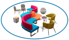 breakout-and-soft-seating-oval