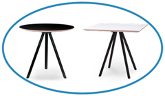 cafe-tables-oval