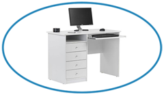 home-office-desks-oval